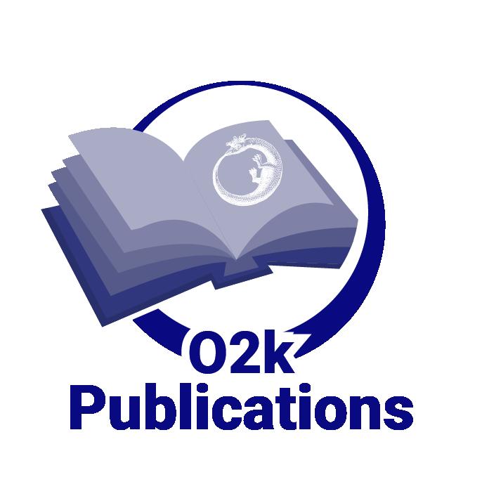 O2k Publications Bioblast