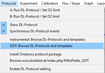 DatLab SUIT Browse DL-Protocols and templates.png