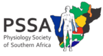 http://physiolsoc.org.za/pssa-2016-conference/