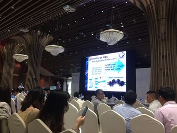 Nature Conference 2019 Xiamen CN.jpeg