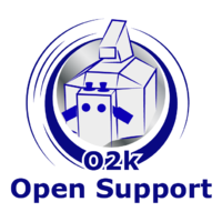 O2k-Open Support