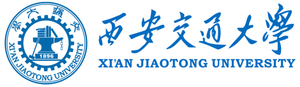 Xi'an Jiaotong University.png