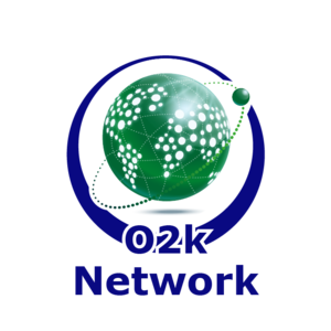 O2k-Network.png