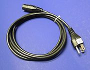 O2k-Main Power Cable 120 V US-CA.JPG