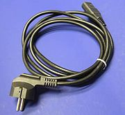 O2k-Main Power Cable 230 V Europe.JPG