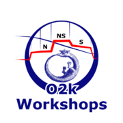 O2k-Workshops.png